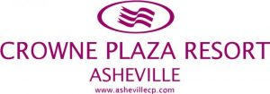 Crowne Plaza Resort logo