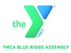 YMCA Blue Ridge Assembly logo