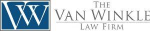 Van Winkle Law Firm logo