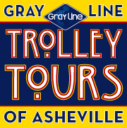 Grayline Trolley Tours logo